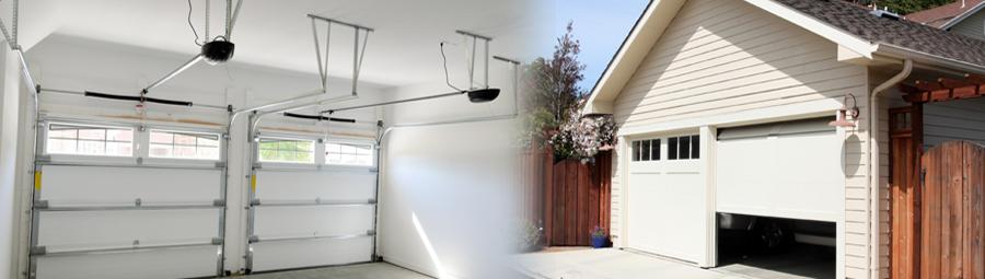 Garage Door 24 Hour Emergency Service Grapevine Tx